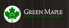Green Maple Home Renovations