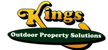 Kings Outdoor Property Solutions