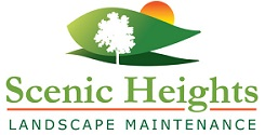 Scenic Heights - Landscape Maintenance