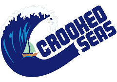 Crooked Seas