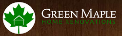 Green Maple Home Renovation